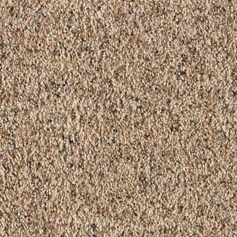 Sierra Shadows - December Lace From Mohawk Carpet