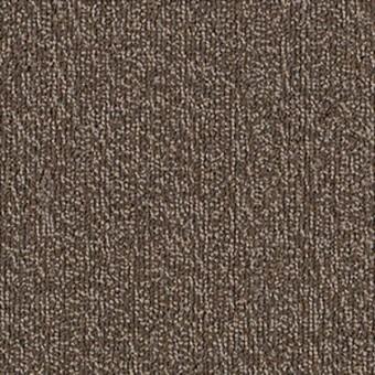 Major Factor Tile - Bark From Mohawk Carpet