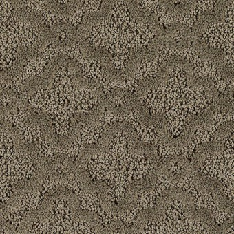Global Vision Smartstrand Silk Mohawk Carpet Save 30 50