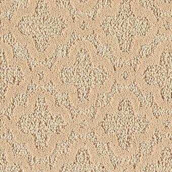Global Vision Smartstrand Silk Mohawk Carpet Save 30 50