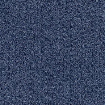 Relaxed Approach - Stillwater From Mohawk Carpet