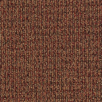 Real Elements - Red Rhythm From Mohawk Carpet