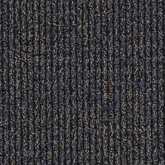 Real Elements - Balanced Blue From Mohawk Carpet