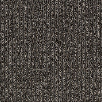 Real Elements - Modern Movement From Mohawk Carpet