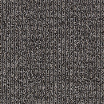 Real Elements - Hazy Hue From Mohawk Carpet