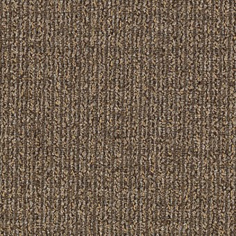 Real Elements - Natural Harmony From Mohawk Carpet