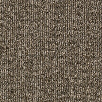 Real Elements - Tactile Taupe From Mohawk Carpet
