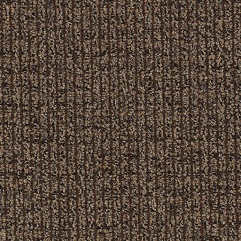 Real Elements - Brown Tones From Mohawk Carpet