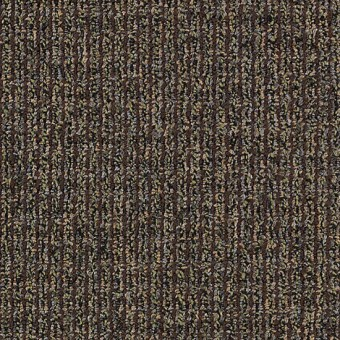 Real Elements - Organic Unity From Mohawk Carpet