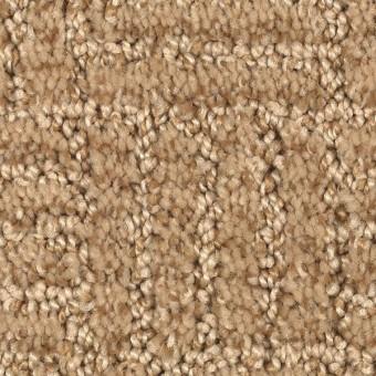 Defined Design - Burnt Oak From Mohawk Carpet