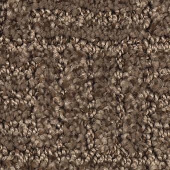 Defined Design - Havana Tan From Mohawk Carpet