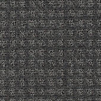 Outside The Box Mohawk Carpet Save 30 50 At Carpet