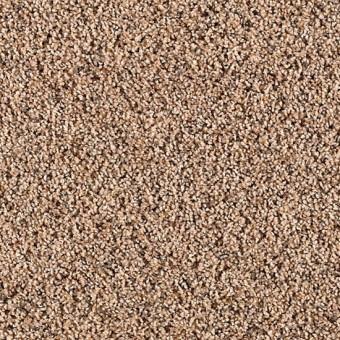 Secret Haven - Brown Wicker From Mohawk Carpet