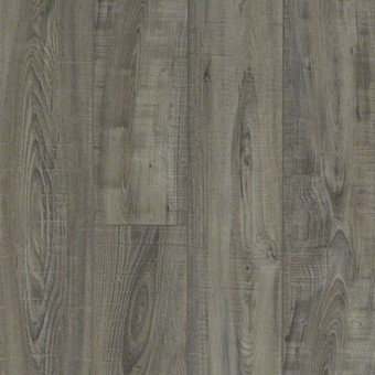 Pantheon HD Plus - Temporale From Shaw Tile