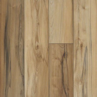 Titan HD Plus - Imperial Beech From Shaw Tile