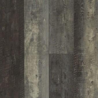 Titan HD Plus - Arcadia Barnboard From Shaw Tile