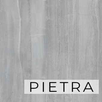Sicily+ - Pietra From Bella Flooring Group
