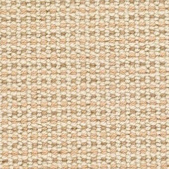 Cape May - Amber Creme From Mohawk Carpet