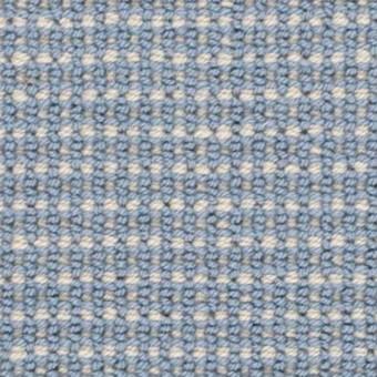 Linley - Blue Sky From Mohawk Carpet
