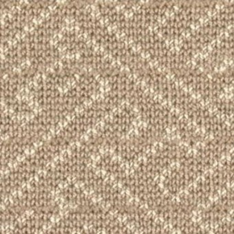Dellbridge - Vienna Beige From Mohawk Carpet
