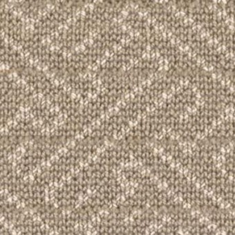 Dellbridge - Natural Cork From Mohawk Carpet