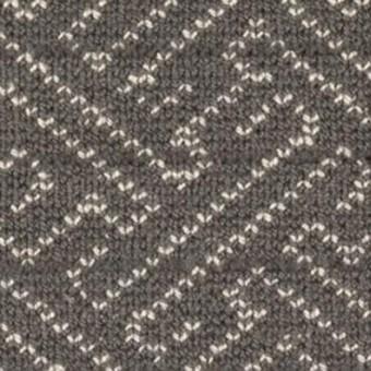 Dellbridge - Granite Dust From Mohawk Carpet