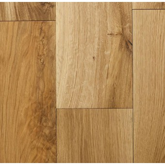 Wexford Engineered - Natural From Mullican