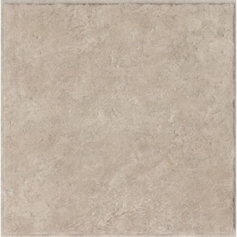 Classic Tile - Pumice From Armstrong Lvt