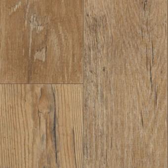 Historic Oak - Ash From Mannington Laminate