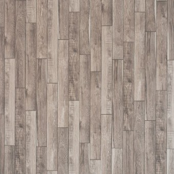 Sawmill Hickory - Wicker From Mannington Laminate
