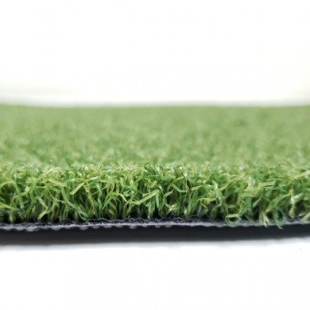 Seaside Carmel Putting - Field Green/Olive Green From Shawgrass