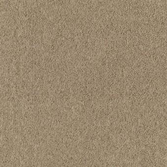 Spartan II - ALMOND From Mohawk Carpet