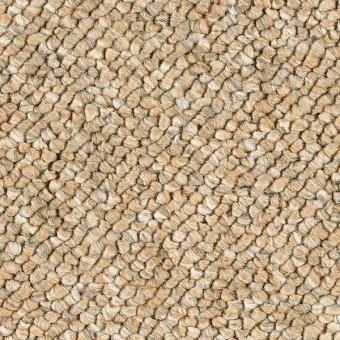 Mohawk Berber Carpet Colors Lets See Carpet New Design