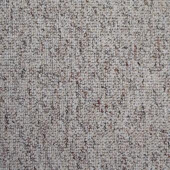 Endless Naturals - Butter Brickle From Mohawk Carpet