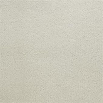 Penley Estates - Pale Linen From Dixie Home