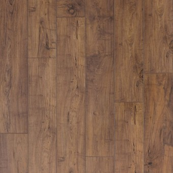 Woodland Maple - Fawn From Mannington Laminate