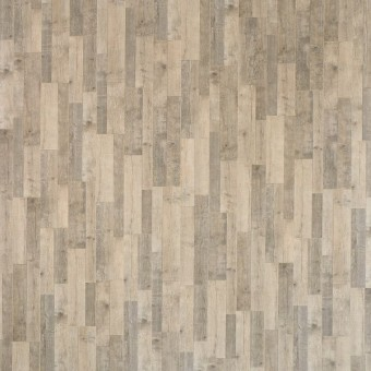 Station Pine - Sand From Mannington Laminate