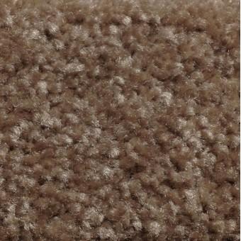 Marathon Key Bliss Carpet Save 30 50