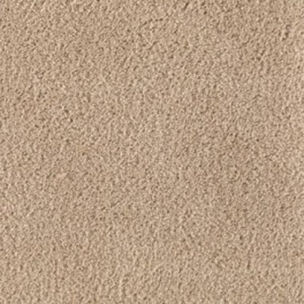 Impulsive Nature - Bleached Linen From Mohawk Carpet
