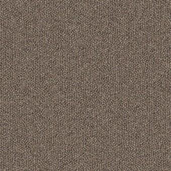 Rule Breaker Tile - Praline From Mohawk Carpet