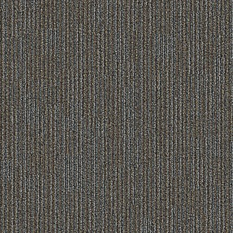 Surface Stitch Tile - Fission From Mohawk Carpet
