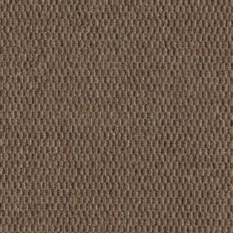 Unplugged - ENERGIZER READY From Mohawk Carpet