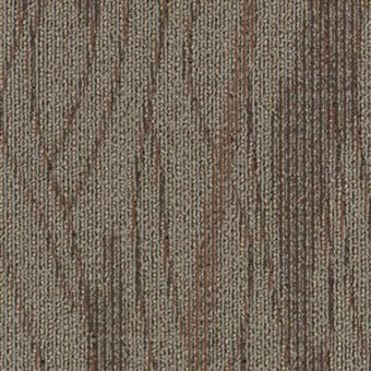 Sweeping Gestures Tile - Get Inspired From Mohawk Carpet