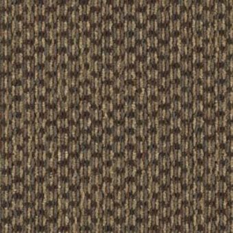 Replenish - Redefined From Mohawk Carpet