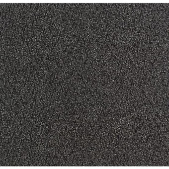 Walk the Walk Tile - Cobalt From Mohawk Carpet