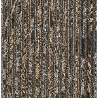 Transforming Spaces Tile - Defined Sculpture From Mohawk Carpet