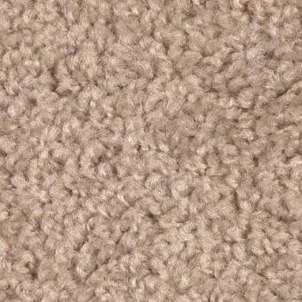 Avenger - Brown Sugar From Mohawk Carpet