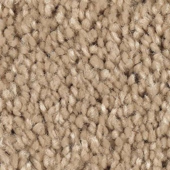 Westwind Bay - Bamboo Buff From Mohawk Carpet