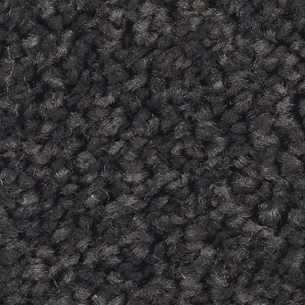Westwind Bay - Night Shadows From Mohawk Carpet
