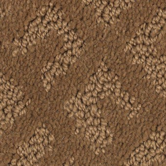 Artistic Outlet - Treasure Chest From Mohawk Carpet